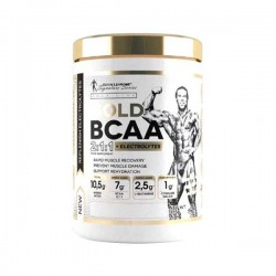 Kevin Levrone Gold BCAA...