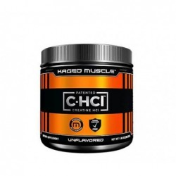 Kaged Muscle CREATINE HCl...