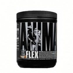 Animal Flex Powder 89...