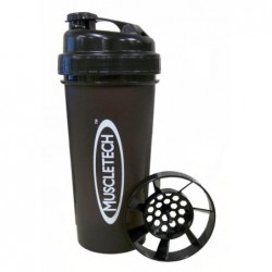 Shaker MuscleTech 700 ml