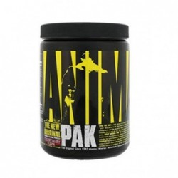 Complex Vitamine Animal Pak...