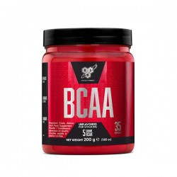 Bsn BCAA series DNA 200...