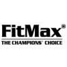 Fitmax Nutrition